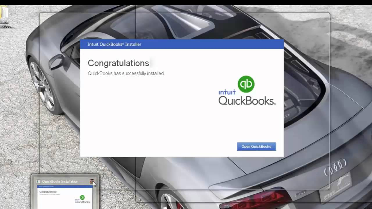 Quickbooks 2015 Enterprise Accountant   Activation Free
