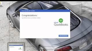 Quickbooks 2015 Enterprise Accountant...Activation Free...