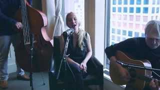 Cecilia - Simon & Garfunkel (Morgan James Cover)