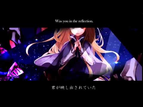 [UTAUカバー] Sasanqua (Sukone Tei & Yuutsukoe Karasu) + UST
