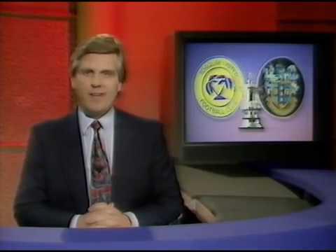 1989-90: Torquay United 4-0 Sutton United (FA Cup)