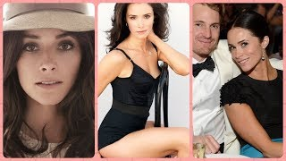 Abigail Spencer Rare Photos   Family   Friends   Lifestyle streaming