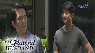 My Faithful Husband: Full Episode 9 (with English subtitles)