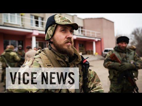 Mariupol: The Final