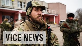 Mariupol: The Final Line of Defense - Russian Roulette (Dispatch 99)