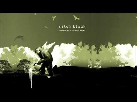 Pitch Black - Elements Turn (Agent Alvin Remix)