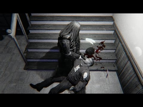 Hatred - The Most Violent Game Ever Made!