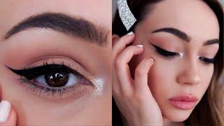 Eyeliner Nasıl Çekilir ? | 2019