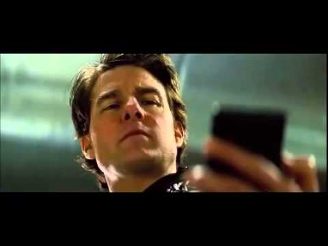 Lumia 930 Ringtone - Mission Impossible Rogue Nation