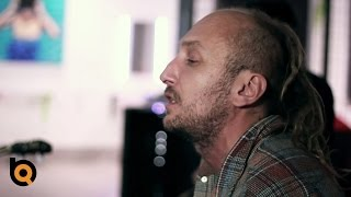 Download Bernard Adamus - Session Acoustique -