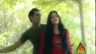 wanj chod na toon  by hubdar ali album 1 preen pahinjo piyaar new eid gift 9-2010.DAT