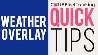 US Fleet Tracking - YouTube