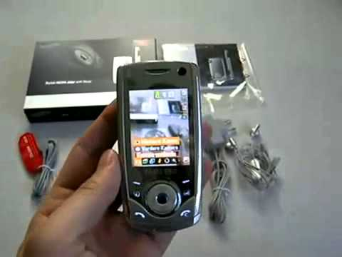 YouTube - Samsung U700-(www.MyTutorialBook.com)0033.mp4
