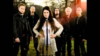 Within Temptation - Let Us Burn Buy here: http://smarturl.it/WT-Par...