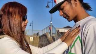 Love and Sacrifice - Nepali Short Movie