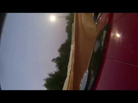 411 Motor Speedway Sportsman Feature 6:11:16