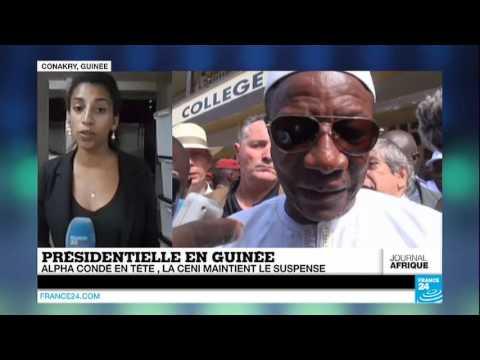 Coup d'État au Burkina : Gilbert Diendéré inculpé pour crime contre l'humanité