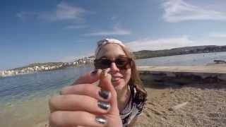 Malta - Lähdetään Kauas Pois (English subtitles)