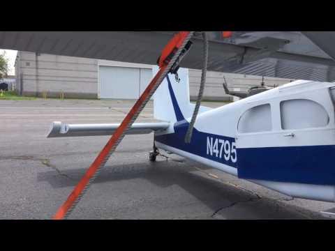 PILATUS PC-6 PORTER FOR SALE