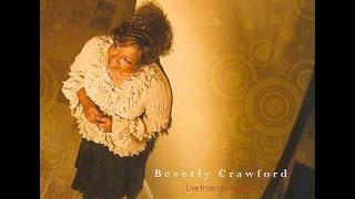 Play I Owe Everything To Jesus
