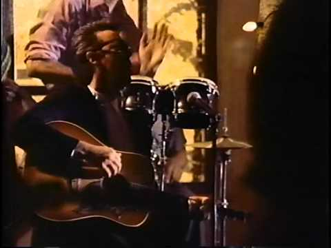 Boz Scaggs - Cool Running