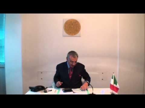 Compravendita di immobile - Notaio Massimo d'Ambrosio