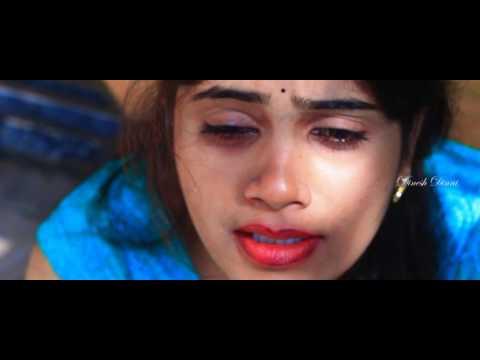 Nenu local sad song || Rakesh obilereddy