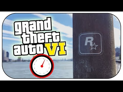 Grand Theft Auto 6 Just Got Pushed Back... Here's why!