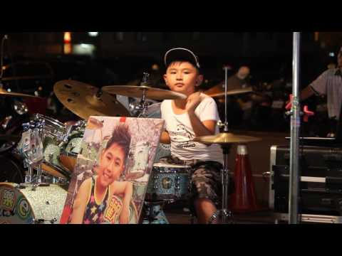 2016.10.15《李歡》【Stream-Top Beautiful Girls Video】