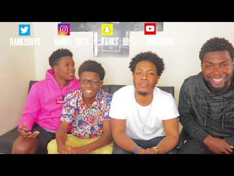Q&A FROM YOURS TRULY!! GET TO KNOW US!