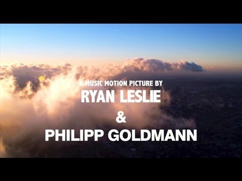 Phil Gold feat. Ryan Leslie - Good Girl Remix (UNOFFICIAL)