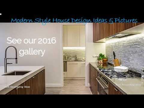 kitchen design nz wellington inspirational interior design decor