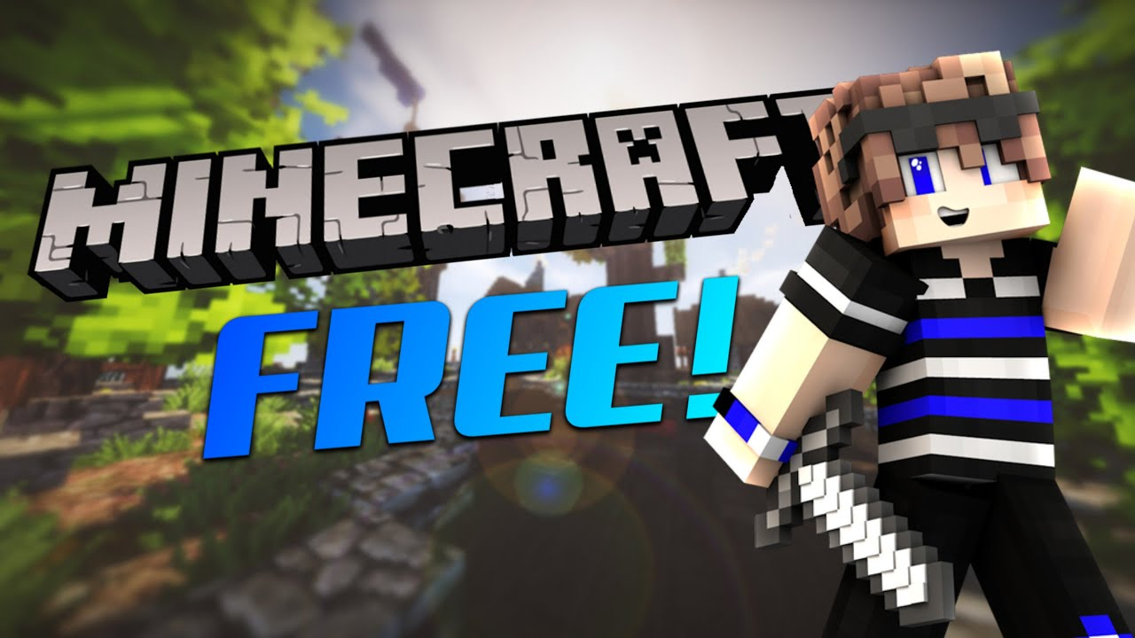 HOW TO DOWNLOAD AND INSTALL MINECRAFT JAVA EDITION 1.16 FOR FREE. (2020) COMPLETE TUTORIAL - YouTube