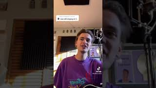Download Ripped Pants (Ant Saunders TikTok Cover)