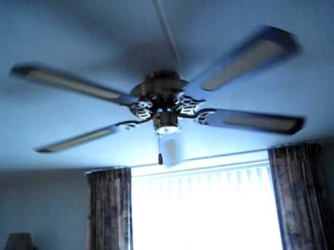 Harbor Breeze Marco Island Ceiling Fan Doovi
