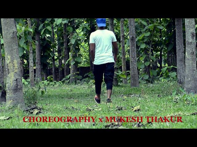 Daru badnam ! Dance cover! Activities
