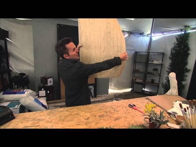 Video: Dann's Quick Tip for Adding Dimension