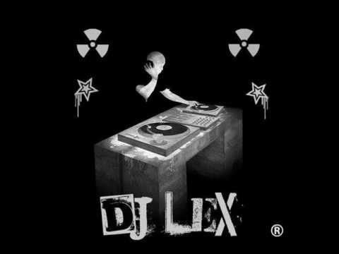 Dj Lex -Best Track Of The Year Nominees (EMPO TV) Mix