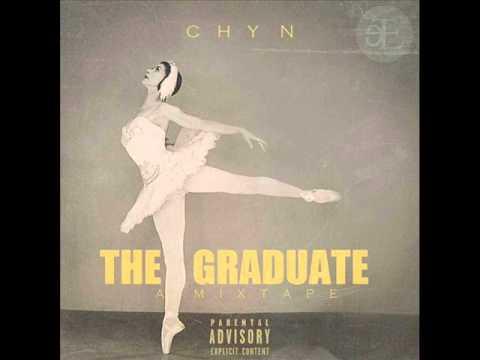 04- Aiye Oloba (Chyn Feat K-Lite)