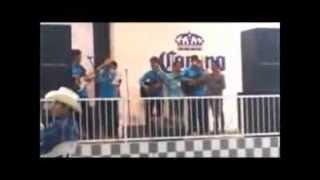 Activos de Sonora - Luto En El Cielo YouTube Videos