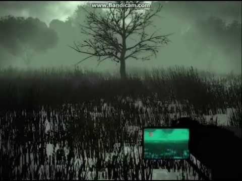 Slendy Tubbies 2 | Part 1 | Noob Vs. Horror