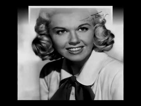Doris Day & Buddy Clark - My Darling, My Darling