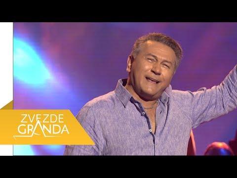 Halid Muslimovic - Jesenje lisce - ZG Specijal 38 - (TV Prva 18.06.2017.)