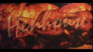 Rush - Henhouse Rotisserie - Video Loop