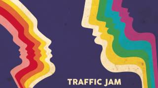 Chango - Traffic Jam