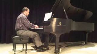 Download Bela Bartok, Chromatics (MK2) MP3 song and Music Video