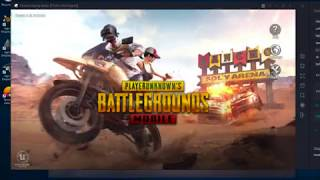 Gambar cover How to Install PUBG MOBILE EMULATOR ON MAC (Tencent Gaming Buddy)