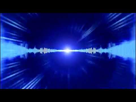 Loop 115   Blue Equalizer Free Download