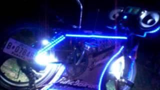 bike detroyer team las mejores bikes mod...
