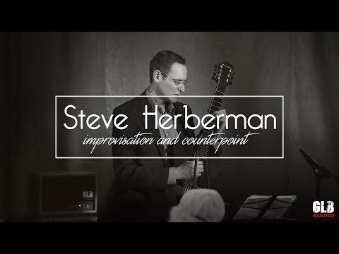 Steve Herberman  - Italian Tour